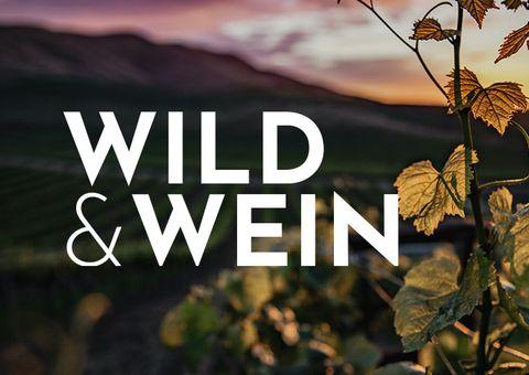 Wild & Wein